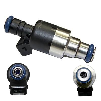21.6 lb/hr Low-Z Fuel Injector