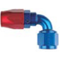 Goodridge 200 Series Fittings