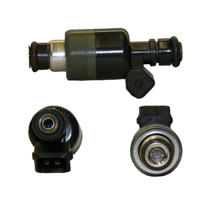 50 lb/hr Delphi High-Z Fuel Injector