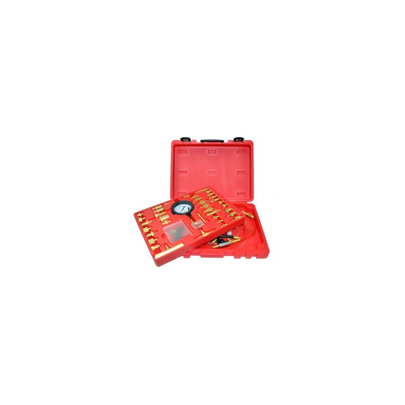 Prof Mstr Fuel Injection Service Kit