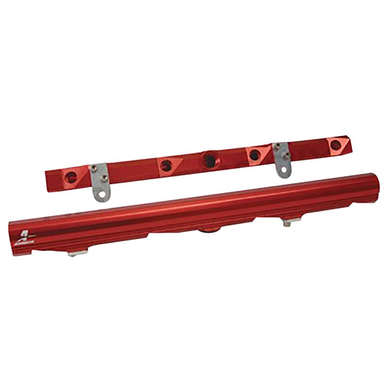 Fuel Rail Kit, 01-05 GM LS6, 97-04 LS1