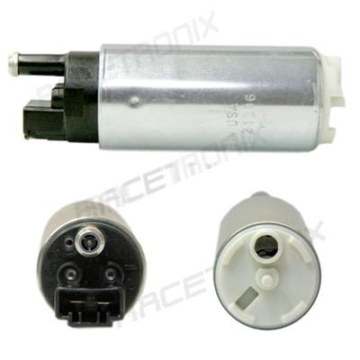 Fuel Pump Kit Image 1