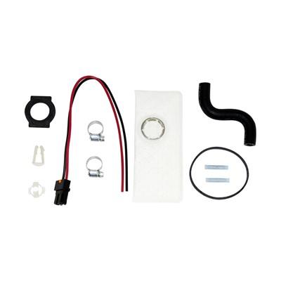 Fuel Pump Installation Kit