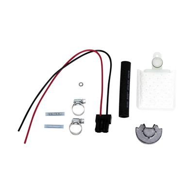 Fuel Pump Kit Image 2