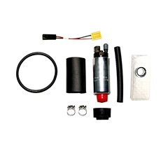 Walbro Fuel Pump Kits (FPK)