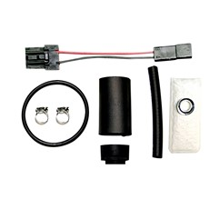Walbro Fuel Pump Installation Kits (WPIK)