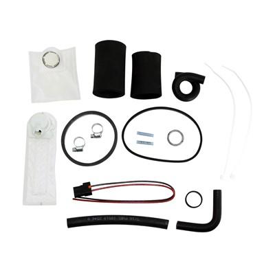 Fuel Pump Kit Image 2