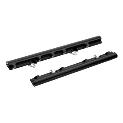 Fuel Rail Kits for Ford V8 5.0 and 5.8L