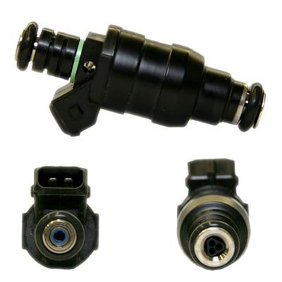 19.8 lb/hr Disc High-Z Fuel Injector