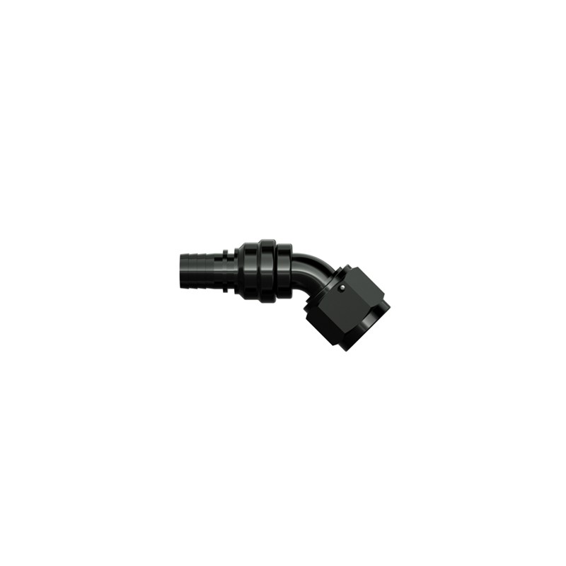 #10 45 degree Forged Swivel