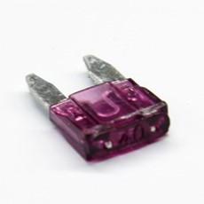 Autofuse Fuses & Fuse Blocks