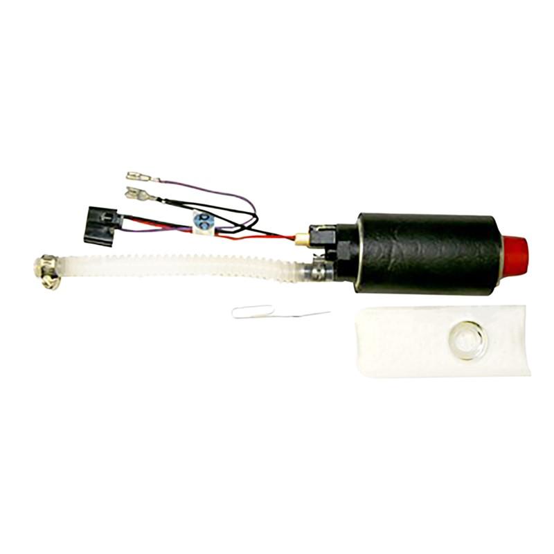 BLT1 HP Fuel Pump Assembly (RXP)