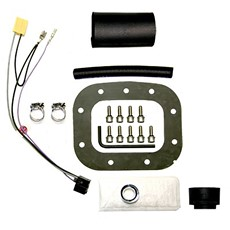 Fuel Pump Installation Kits (RX-PIK)