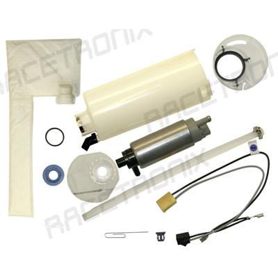 C5 Fuel Pump Kit, Ultra-Perf (RXP340J) Image 1