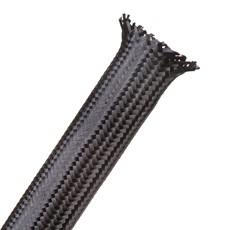Loom - Carbon Fiber
