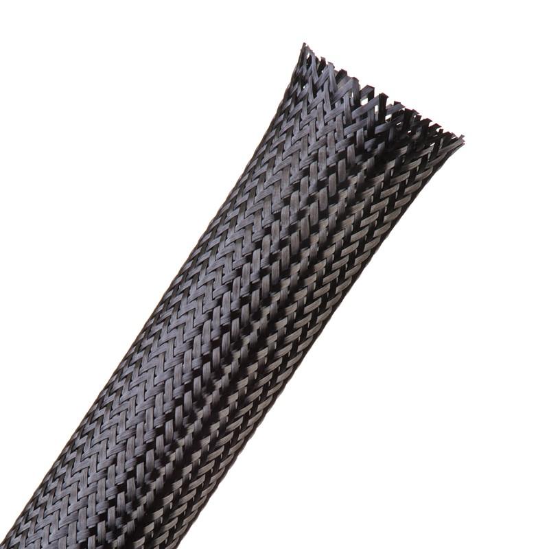 """Loom, Carbon Fiber Light, 1"""""""