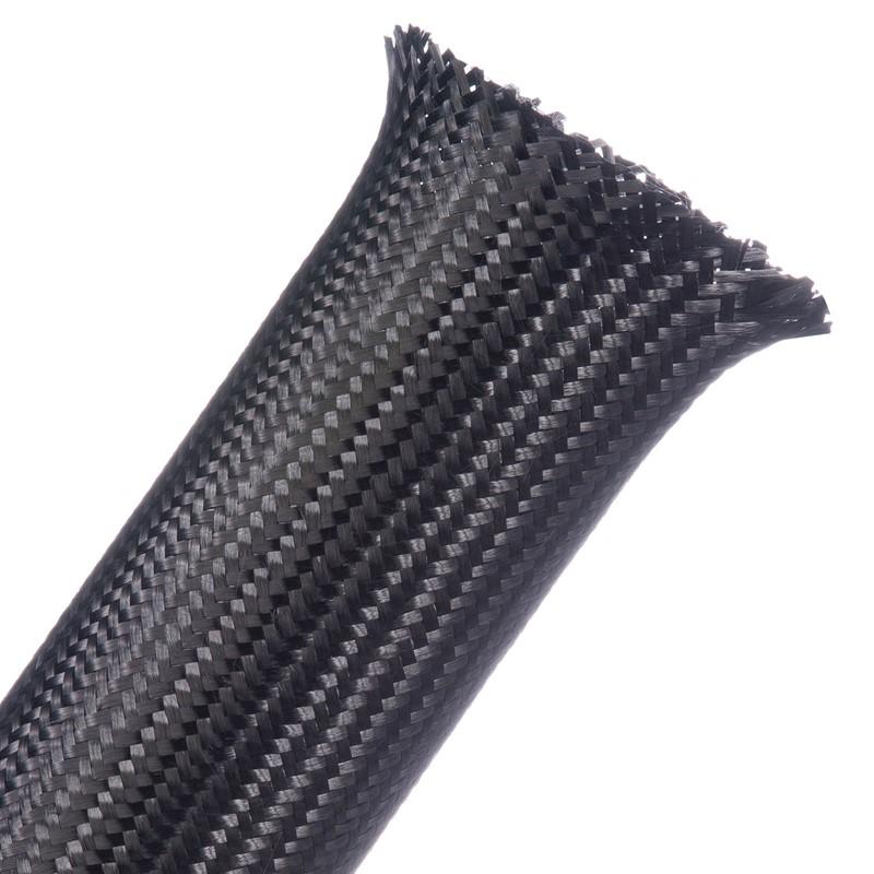 """Loom, Carbon Fiber Light, 1 1/2"""""""
