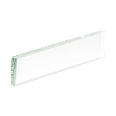 Window, Glass Catch Can CC-GV6Z