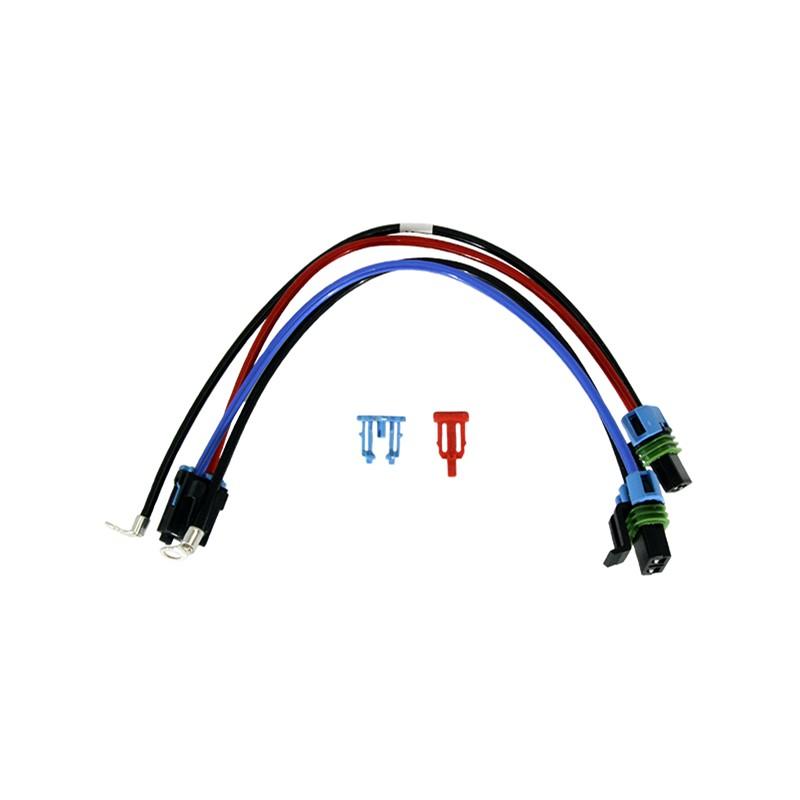"""ITWH, DP, MP150/280 > 2 x DCSS 12"""""""