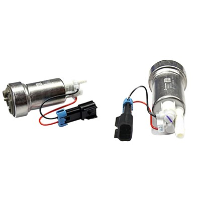 Fuel Pump - Walbro 450, E85 Turbine HP+