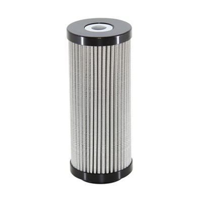 Filter Element #12, 60µ E85 Magnetic