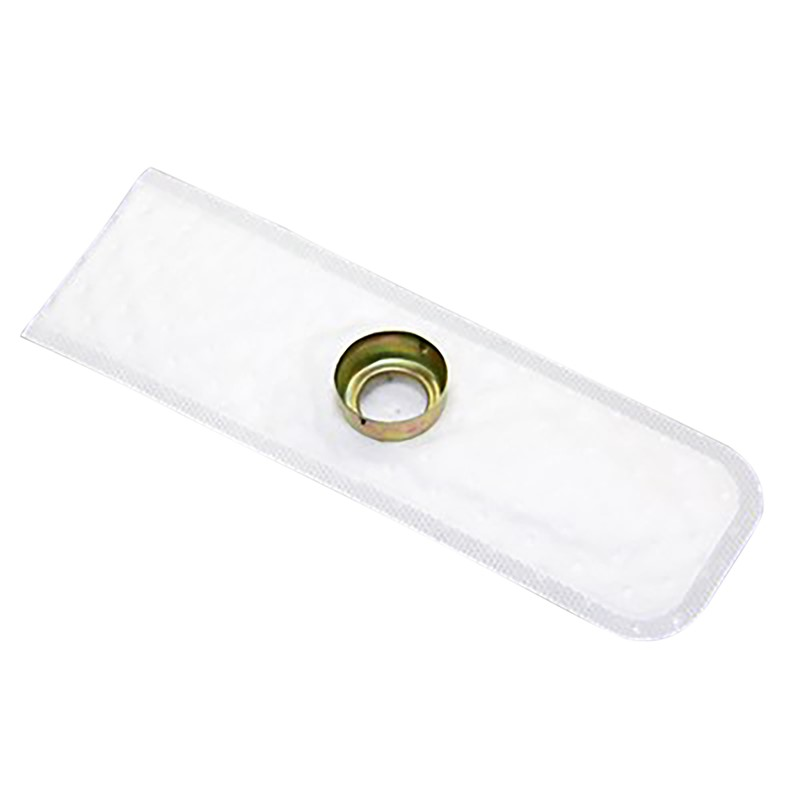 Filter Sock, 19mm ID, 145x42mm, G-Media