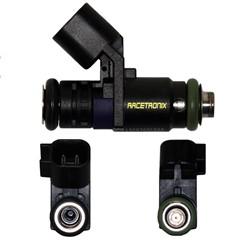 Fuel Injectors - High Impedance   Racetronix