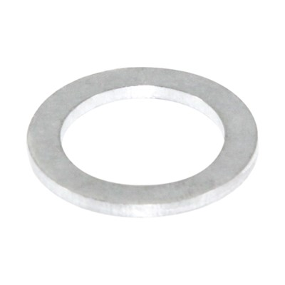 Crush Washer, AL901 14.2x20.1x1.5mm