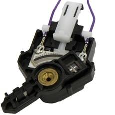 Fuel Pump Module Parts