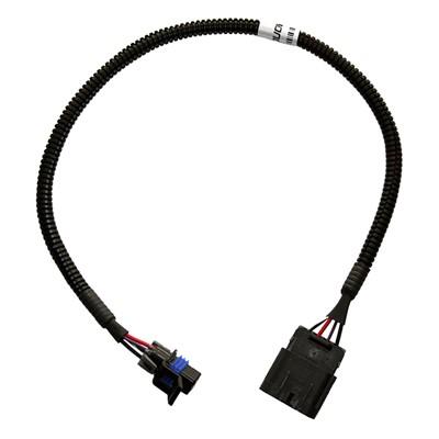 GT280M>MP150F Fuel Pump Adapter Harness