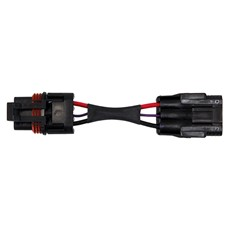 Fuel Sender/Module Adapter Harnesses