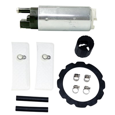 Fuel Pump Kit
