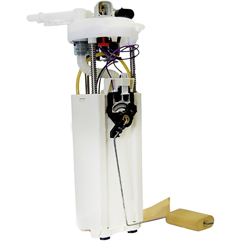 Fuel Pump Module, 99-02 F-Body, Complete