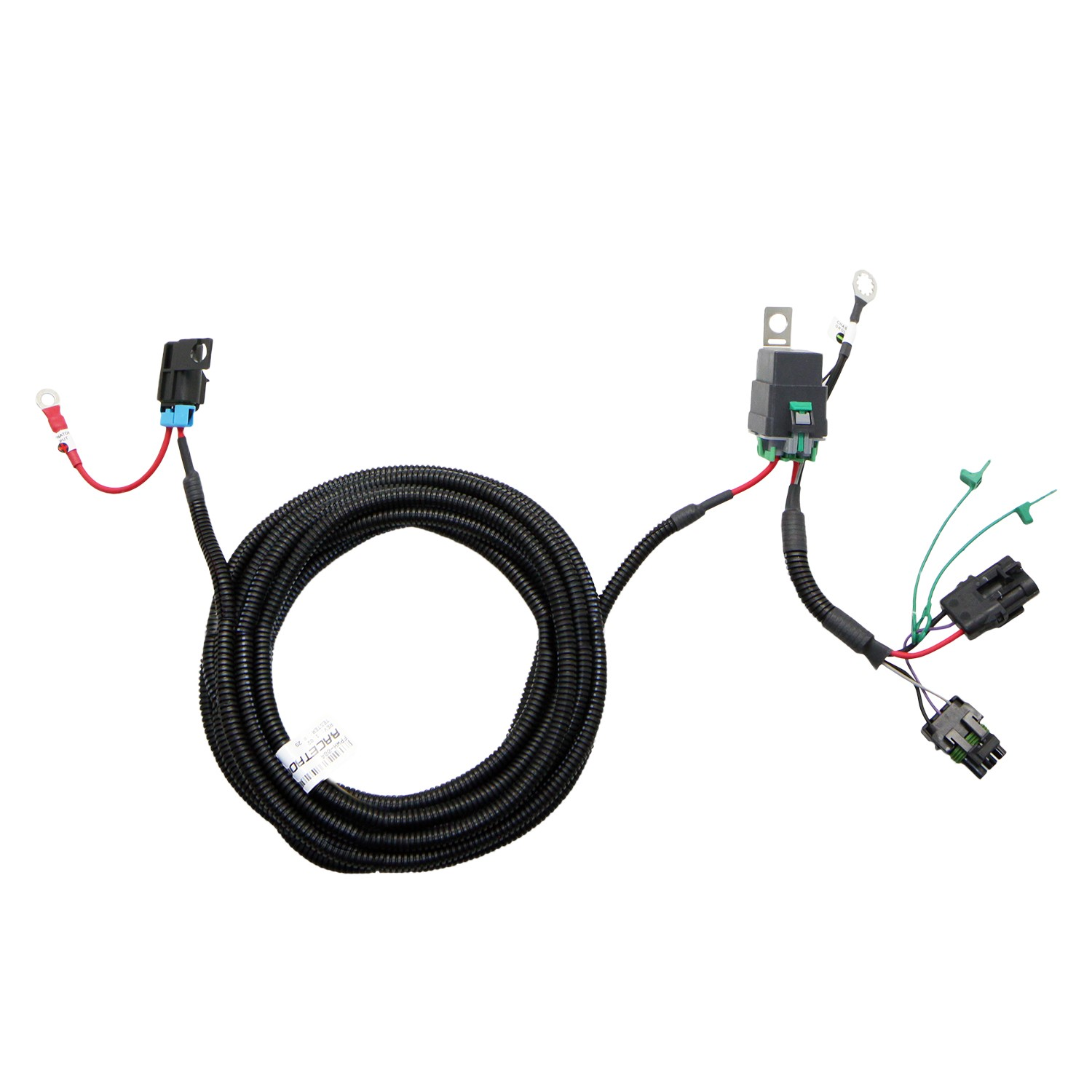 blt1 fuel pump wiring harness  fpwh