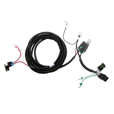 G7 Fuel Pump Kit, Type G75 84-86 RXP255E Image 1