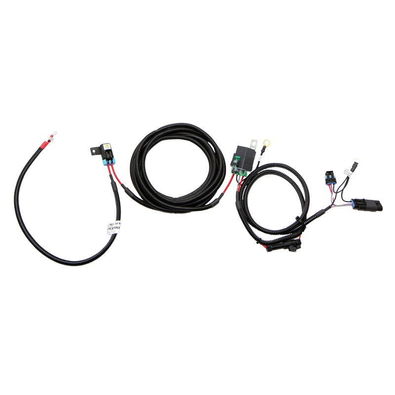 C5 Fuel Pump Wiring harness (FPWH-007): FUEL PUMP