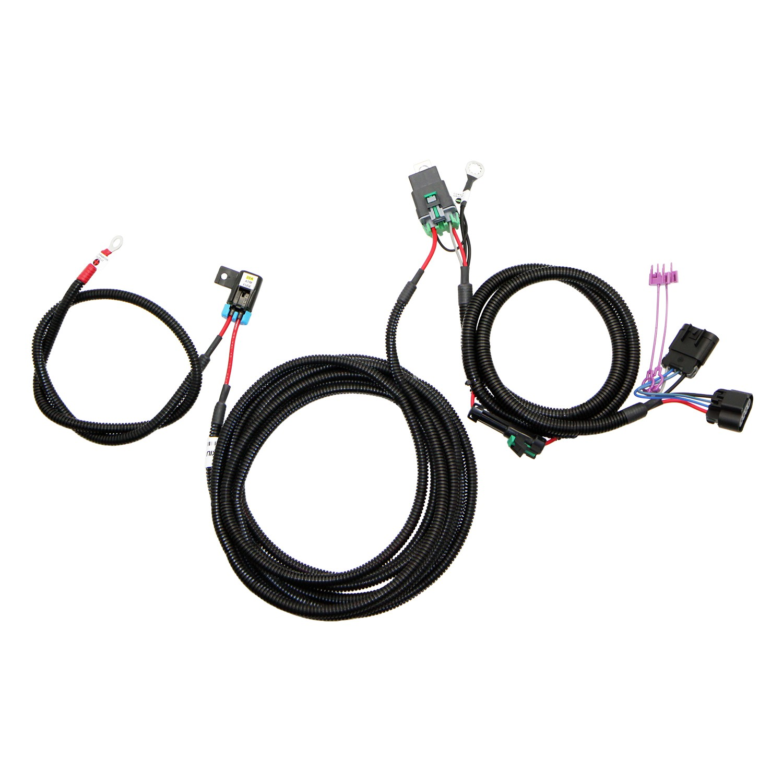gm suv  car 280 fuel pump wiring harness  fpwh-022   fuel pump   upgrade harnesses