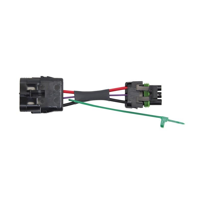 WP4M > WP3F C44 to C43 Adapter 6-0-X