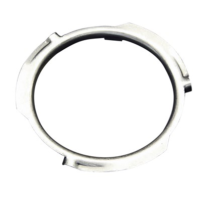 "Retainer, Locking Ring, G7 SS 3.0"" I.D."