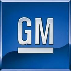 GM (FPK)