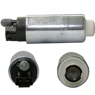 255L/Hr Fuel Pump - High Pressure