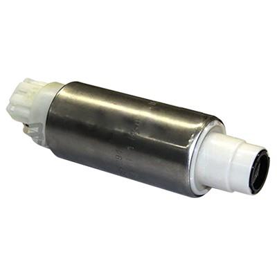 255L/Hr Fuel Pump - High Pressure
