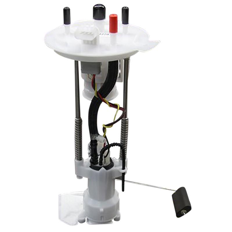 Pump Module, 04-08 F150, 4.2/5.4L