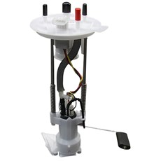 FORD FUEL PUMP MODULES