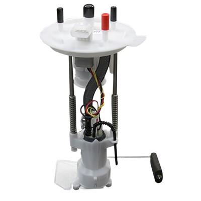 Pump Module, 04-08 F150, 4.6/5.4L