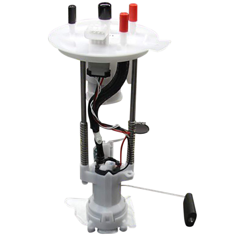 Fuel Pump Module Assembly Autobest F1373A fits 03-04 Lincoln Navigator 5.4L-V8
