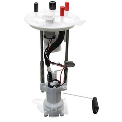 HP Pump Module, 06-08 F150, 5.4L (V)