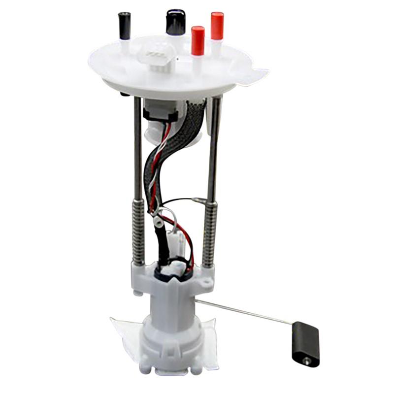 Pump Module, 06-08 F150, 5.4L (V)