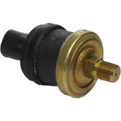 Pressure Switch, 2PSI, SPST M/P280S