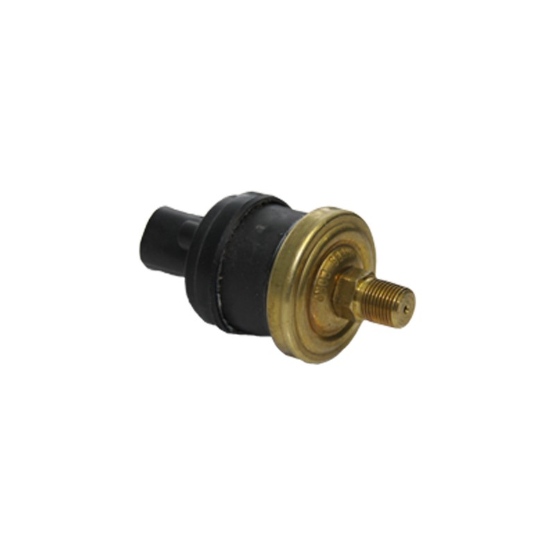 Pressure Switch, 10PSI, SPST M/P280S